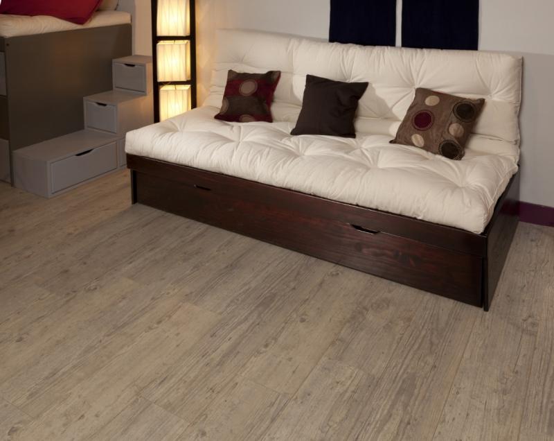 canap lit avec rangement spartakiev. Black Bedroom Furniture Sets. Home Design Ideas